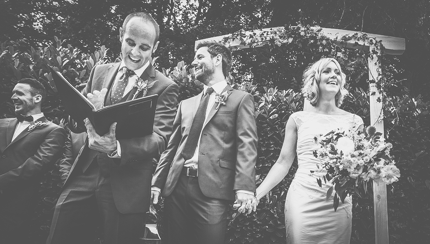 Ever-After-A-Dartmoor-Wedding-GRW-Photography19