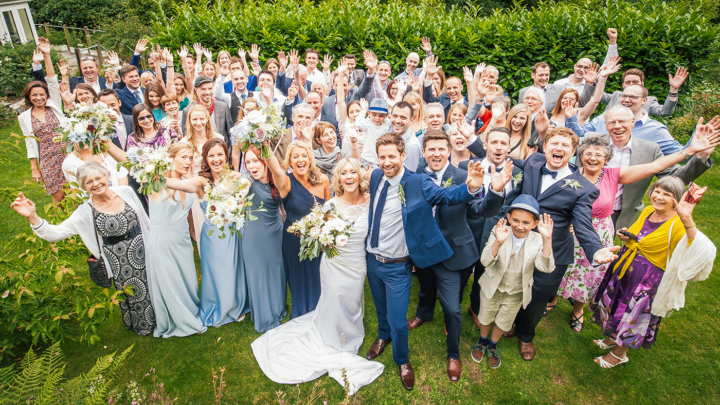 Ever-After-A-Dartmoor-Wedding-GRW-Photography26