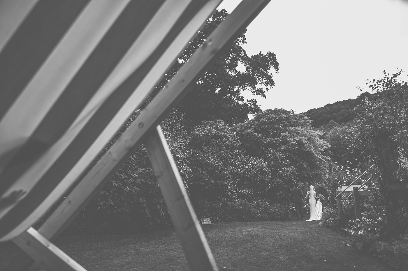 Ever-After-A-Dartmoor-Wedding-GRW-Photography29