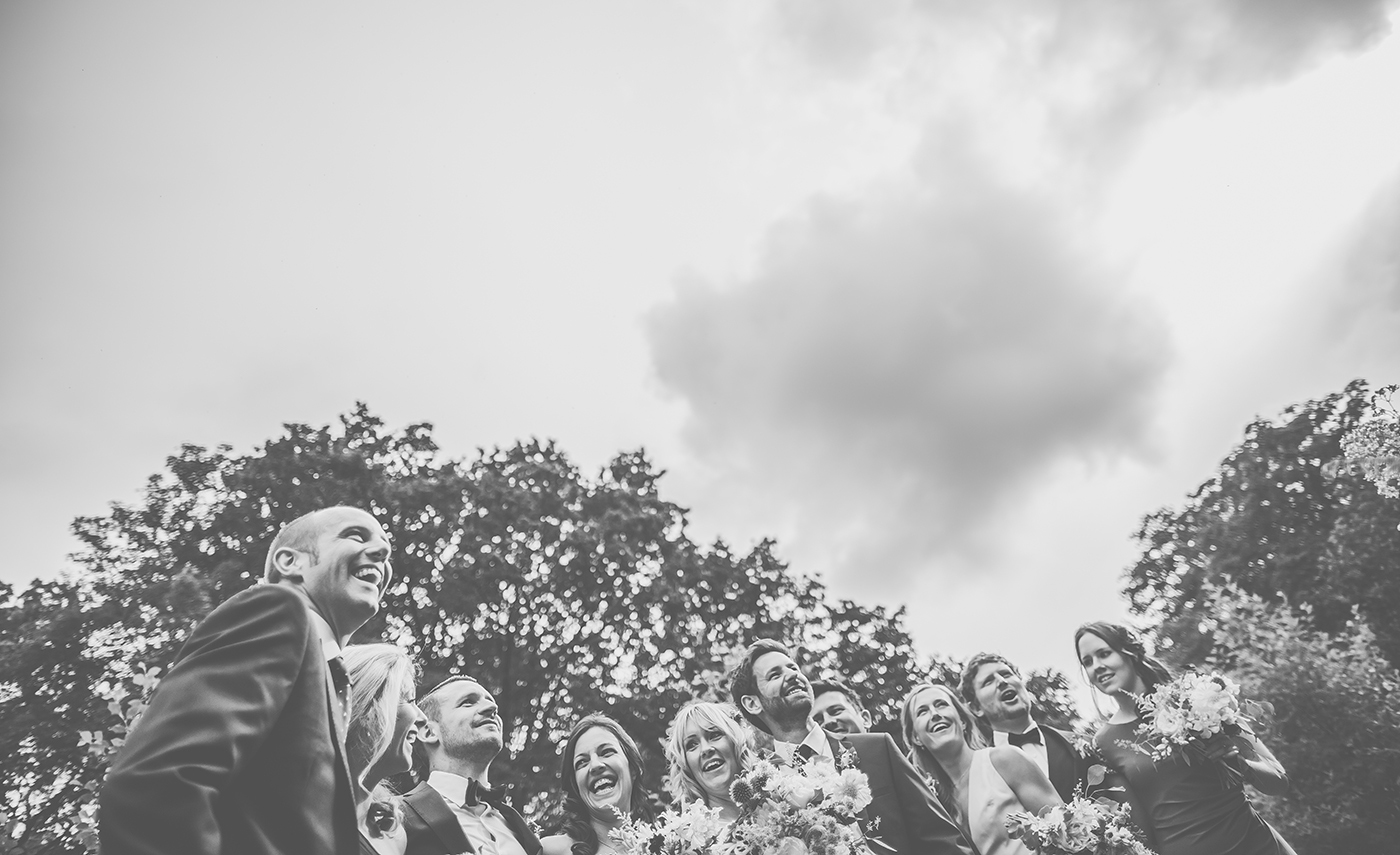 Ever-After-A-Dartmoor-Wedding-GRW-Photography36
