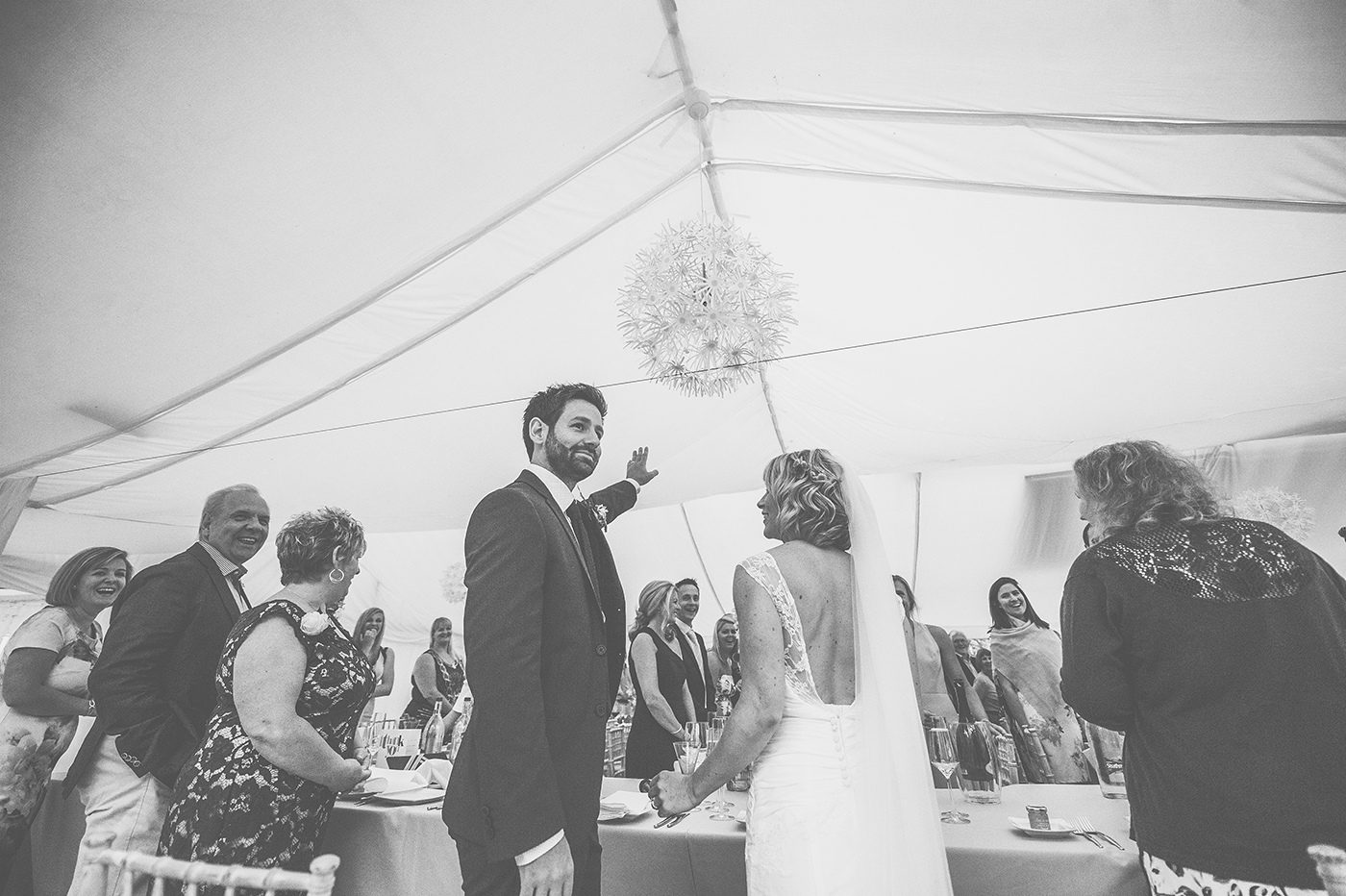 Ever-After-A-Dartmoor-Wedding-GRW-Photography39