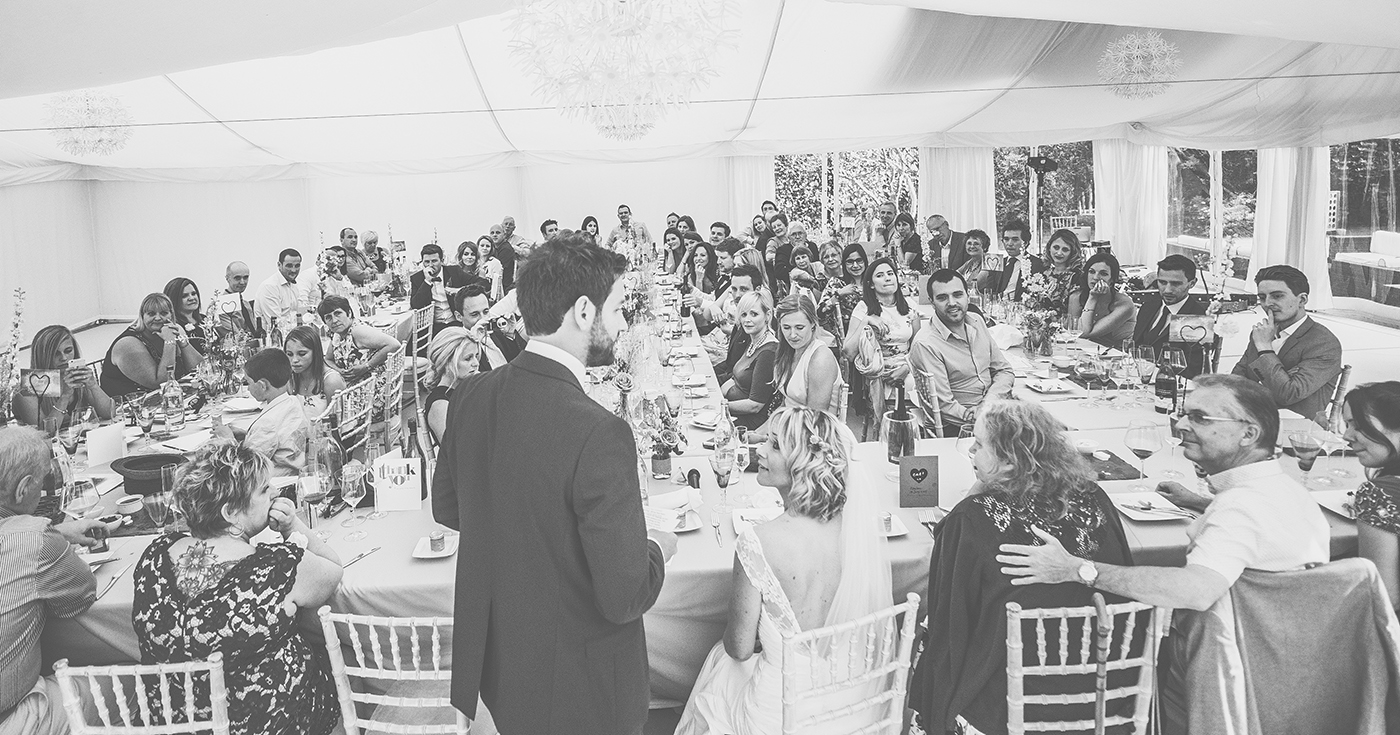 Ever-After-A-Dartmoor-Wedding-GRW-Photography42