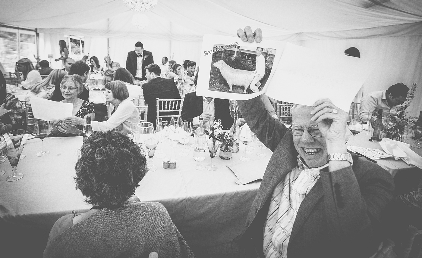 Ever-After-A-Dartmoor-Wedding-GRW-Photography44