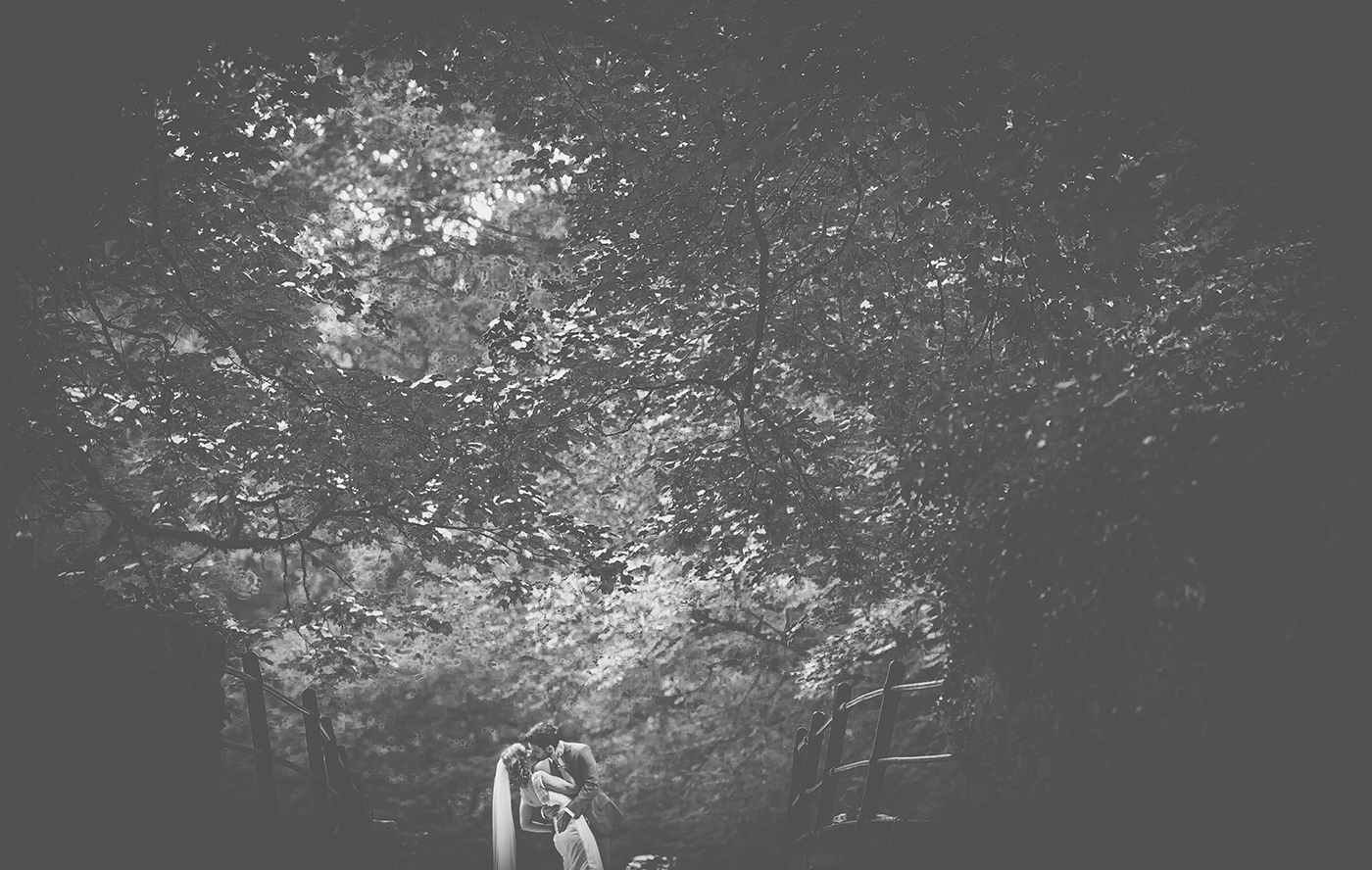Ever-After-A-Dartmoor-Wedding-GRW-Photography46