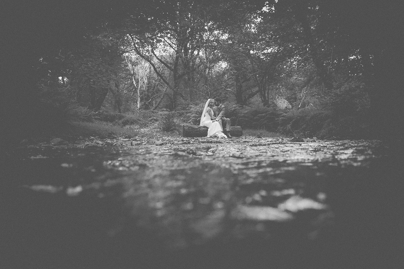 Ever-After-A-Dartmoor-Wedding-GRW-Photography47