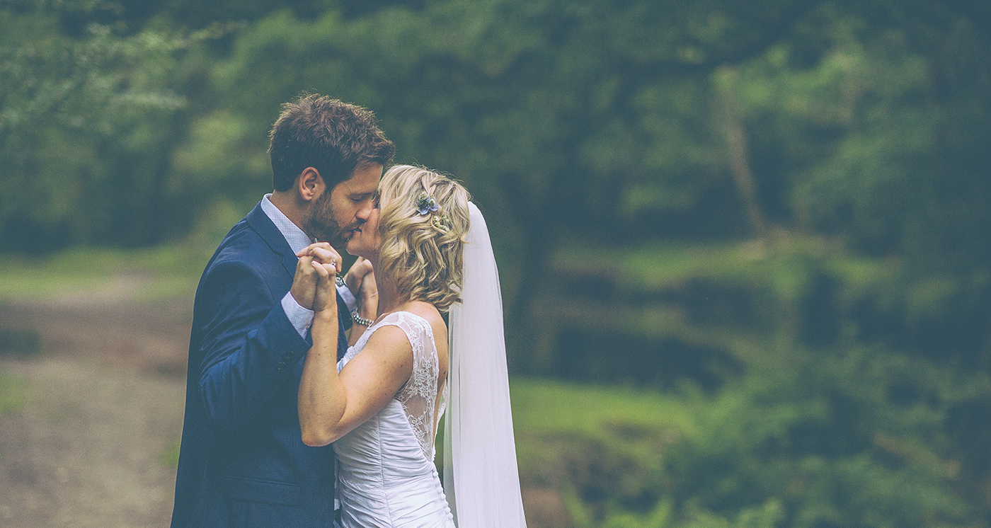 Ever-After-A-Dartmoor-Wedding-GRW-Photography49