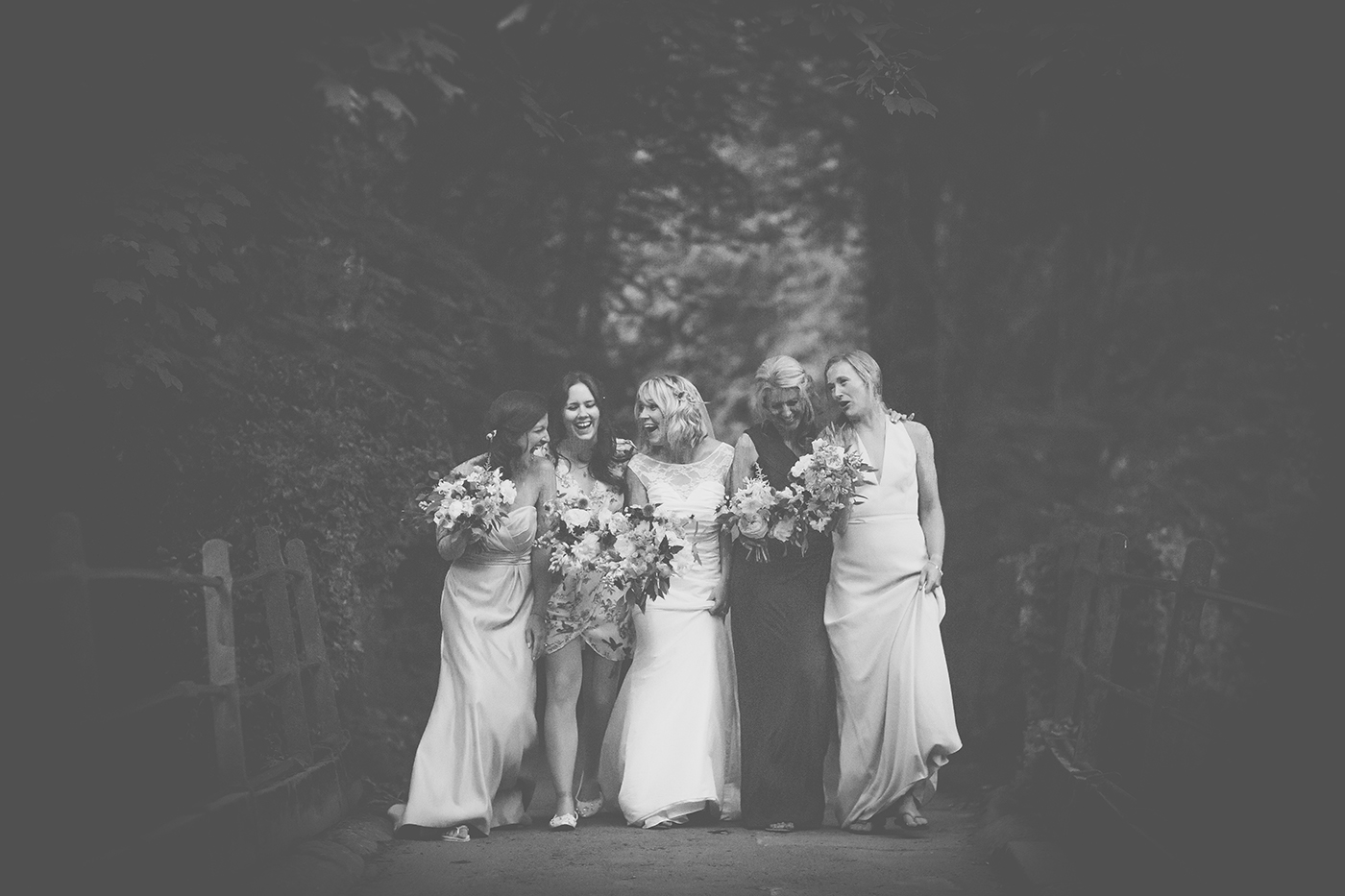 Ever-After-A-Dartmoor-Wedding-GRW-Photography50
