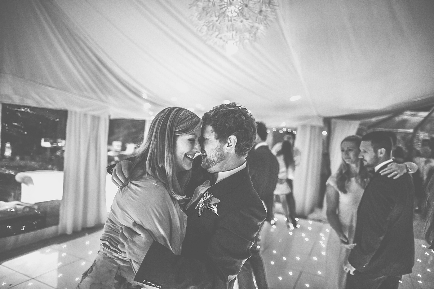 Ever-After-A-Dartmoor-Wedding-GRW-Photography52