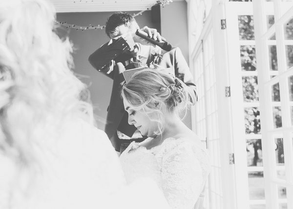weddings-Bridwell-Park-GRW-Photography